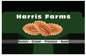 Almond Company logo