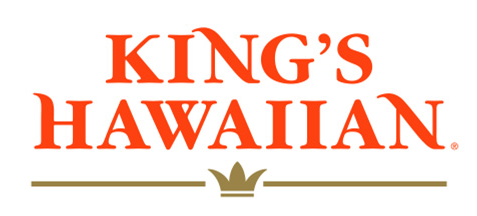 King_s_Hawaiian_Logo