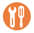 cmms_icon